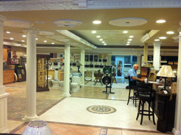 Home Improvement Kitchen Remodel Bathroom Remodel Design Center Orange County Ca