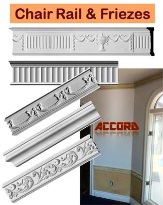 Home Improvement Kitchen Remodeling Bathroom Remodeling Design Center Orange County Ca