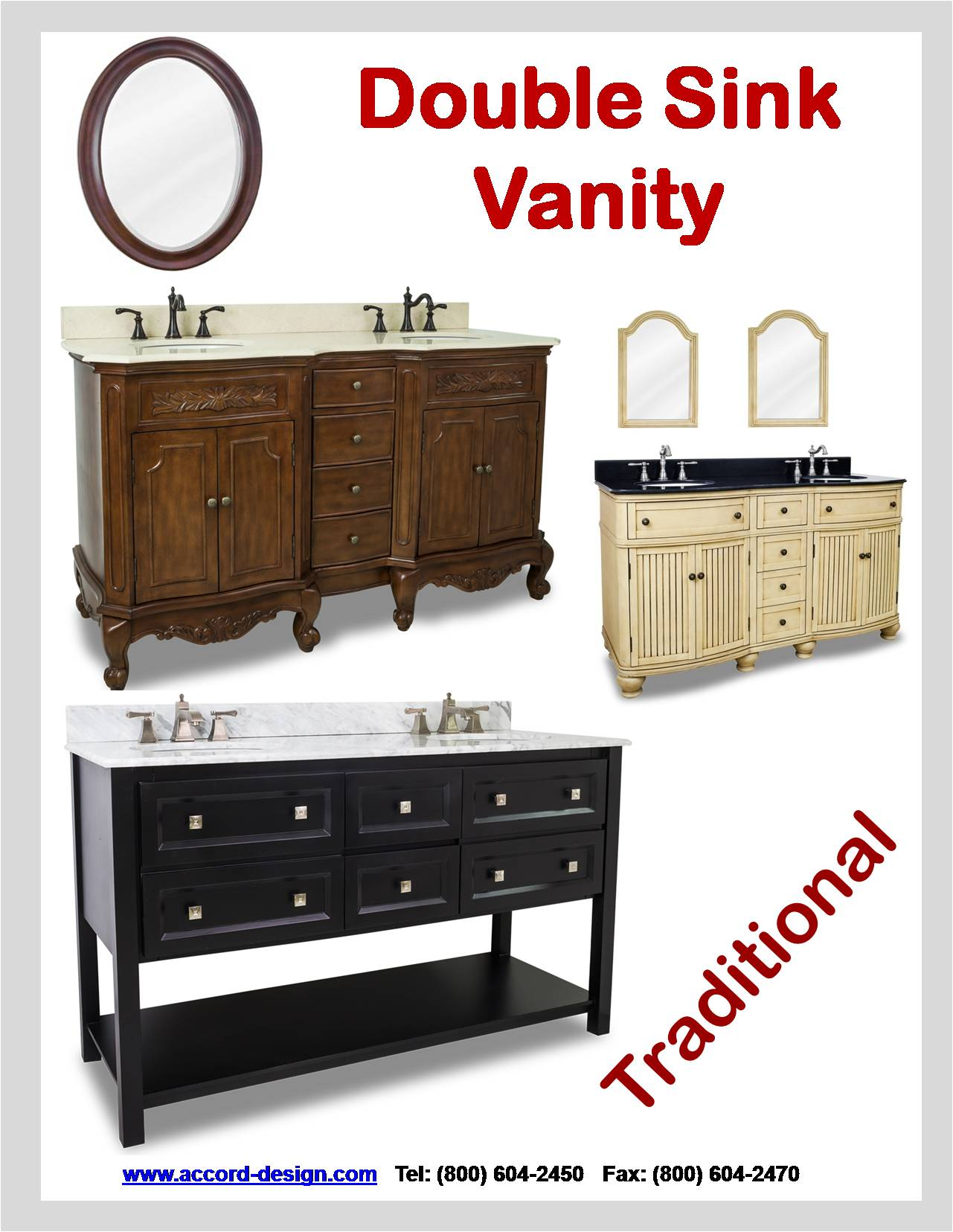 Bathroom Vanity Orange County exellent bathroom vanities orange county ca white vanity inside